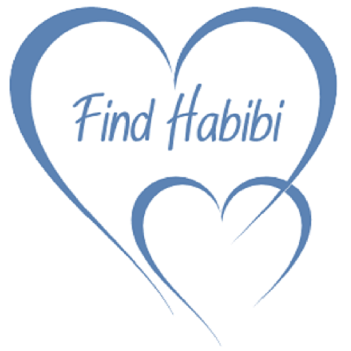 Find Habibi: Amazon co uk: Appstore for Android