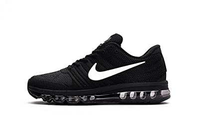 air max 2017 uomo amazon