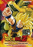 Dragon Ball M.c. - L'Eroe Del Pianeta Conuts