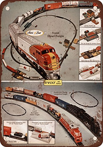 1971tyco-lectrique-jouet-trains-look-vintage-reproduction-en-mtal-signes-305x-406cm