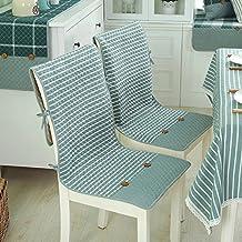 cojines sillas cocina - Gabriera - Amazon.es