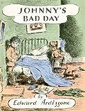 Johnny's Bad Day