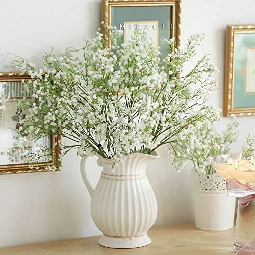 fiori-artificiali-velo-da-sposa-gypsophila-sembrano-veri-6-steli-colore-bianco-e-blu