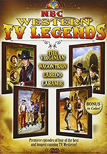 nbc-western-tv-legends-import-usa-zone-1