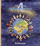 ABC der Tiere 4 – Handbuch zum Lesebuch: Handbuch mit methodisch-didaktischen Kommentaren