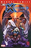 X-Men Evolution (2002) #6 (English Edition)