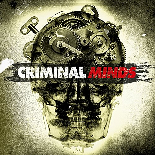 Criminal Minds (Main Theme from the TV Series) [Short Version]