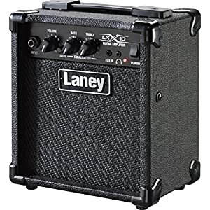 Laney LX10 Amplificatore
