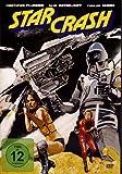 Star Crash (DVD)