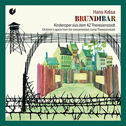 hans-krasa-brundibar-children-s-opera-from-the-concentration-camp-theresienstadt