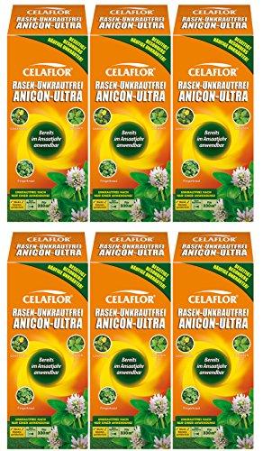 6x-500ml-celaflor-csped-de-malas-hierbas-libre-anicon-ultra-malas-hierbas