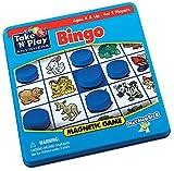 Bingo-Take-N-Play-Anywhere-Game