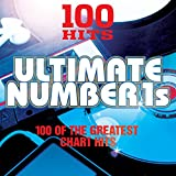 100 Hits: Ultimate Number 1s