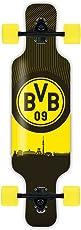 Borussia Dortmund BVB Longboard Kid, 1201000164