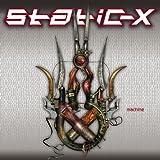 Machine - Static-X