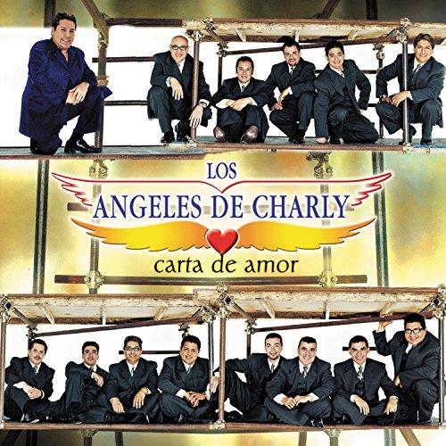 Y Qué de Los Angeles de Charly en Amazon Music - Amazon.es