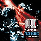 Tough As Fuck: Live In Athens