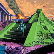 My New World by Epoxies (2007-08-21)