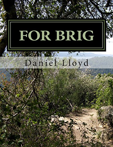 for-brig-he-who-chases-the-wild-hare