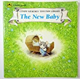 The New Baby (Look-look Books)