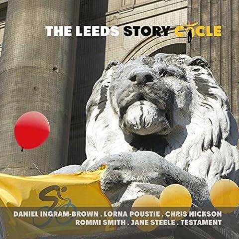 The Leeds Story