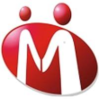 IndiaMART - Online Marketplace