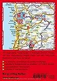 Portugal Nord: Die schönsten Wanderungen zwischen Estrela und Minho - 50 Touren - Mit GPS-Tracks (Rother Wanderführer) - Franz Halbartschlager