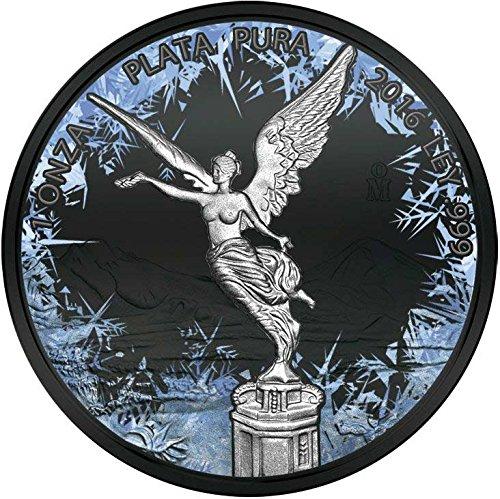 libertad-deep-frozen-edition-1-oz-moneta-argento-messico-2016-monete-coin