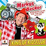 King of Kidsclub
