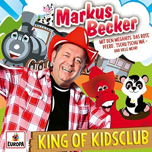 king-of-kidsclub