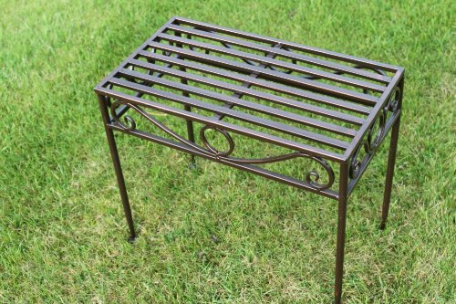 versailles-metal-side-table-or-plant-stand-in-antique-bronze-finish-small-size-ideal-for-the-home-or