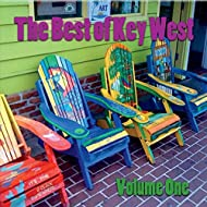 The Best of Key West, Vol. 1