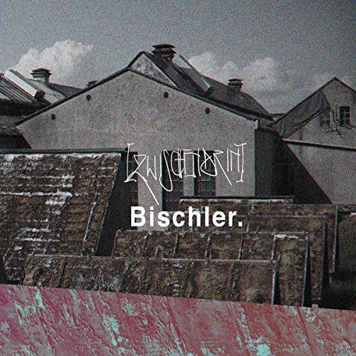 Image of Zwischendrin