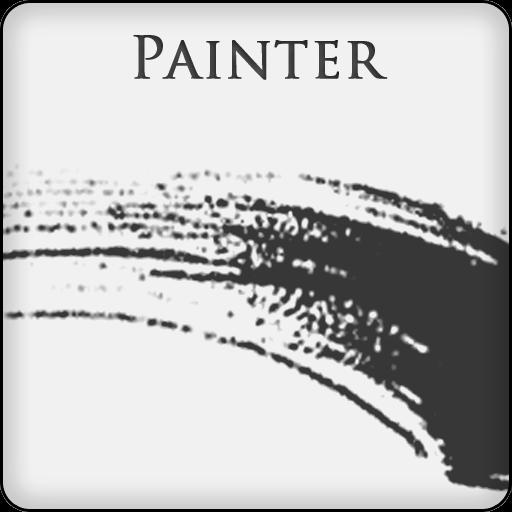 infinite-painter