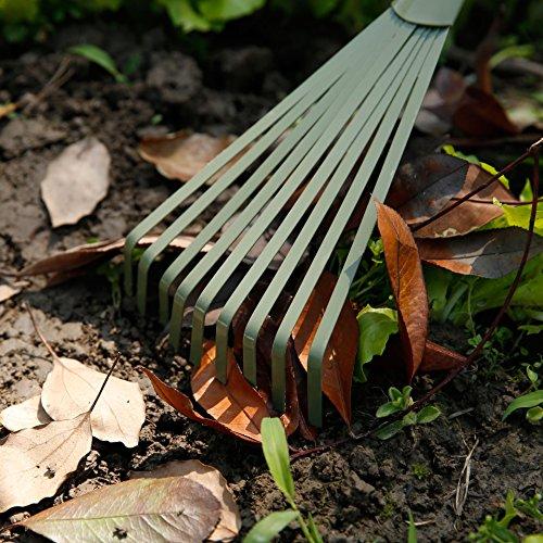 rastrillo-de-jardineria-nivelador-de-hojas-herramientas-de-jardineria-manuales-cabezal-de-acero-al-c