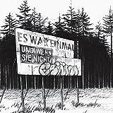 Gisbert zu Knyphausen: Es War Einmal und Wenn Sie Nicht (Audio CD)