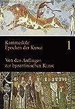 Kammerlohr - Epochen der Kunst: Band 1 - Von den Anfängen zur byzantinischen Kunst: Schülerbuch