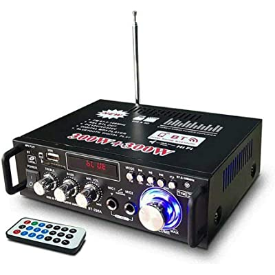 61Sw2Cbt4hL. AC UL400 SR400,400