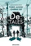 De:Tales: Historias del Brasil urbano (Babel)
