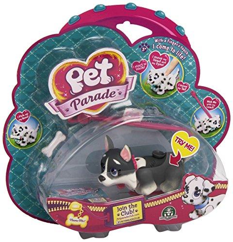 pet-parade-mascota-electronica-con-diseno-husky-giochi-preziosi-185475
