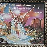 Illumination -