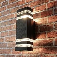 Suchergebnis Auf Amazonde Für Hauseingang Beleuchtung