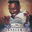 Distinguished Gentleman, The