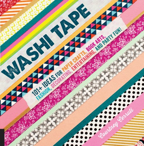 washi-tape-101-ideas-for-paper-crafts-book-arts-fashion-decorating-entertaining-and-party-fun