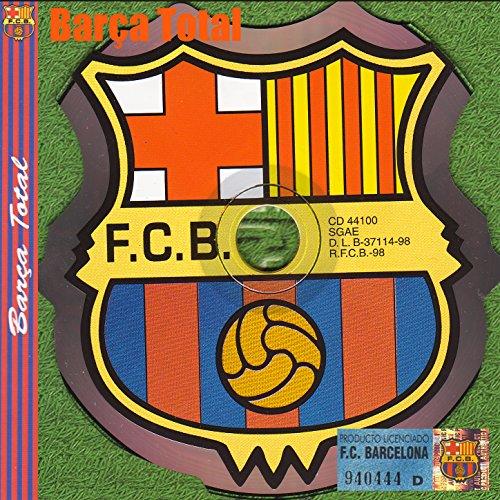 barca-total-fc-barcelona-anthems-chants