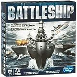Hasbro Gaming - Hundir la Flota, juego de estrategia (A32641751)