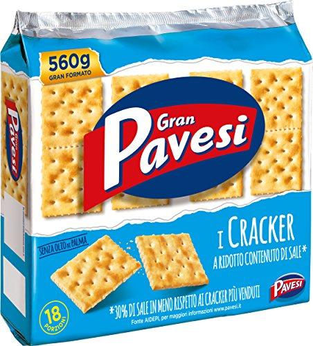 gran-pavesi-cracker-a-ridotto-contenuto-di-sale-18-porzioni-560-g