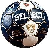 Select Handball Ultimate Elite 2017/18