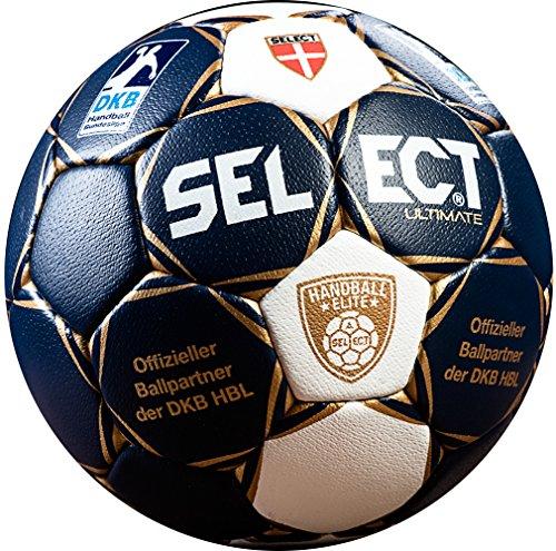 Select Handball Ultimate Elite 2017/18 (3)