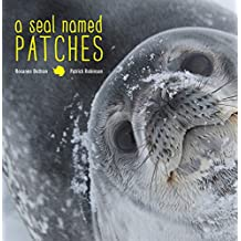 Seal Named Patches